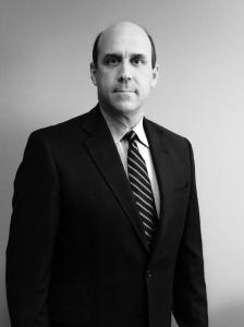 Roberto-Rodriguez-CFO