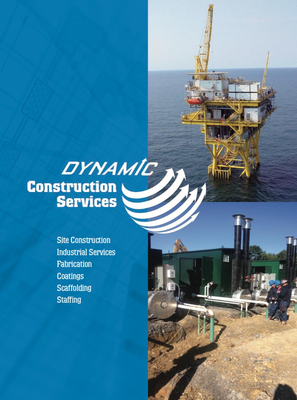 DCS Brochure-1